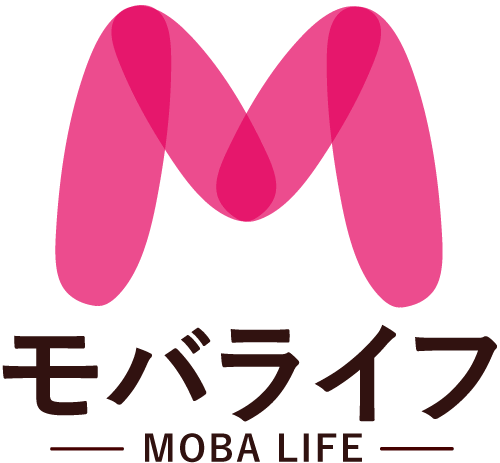 MOBA LIFE